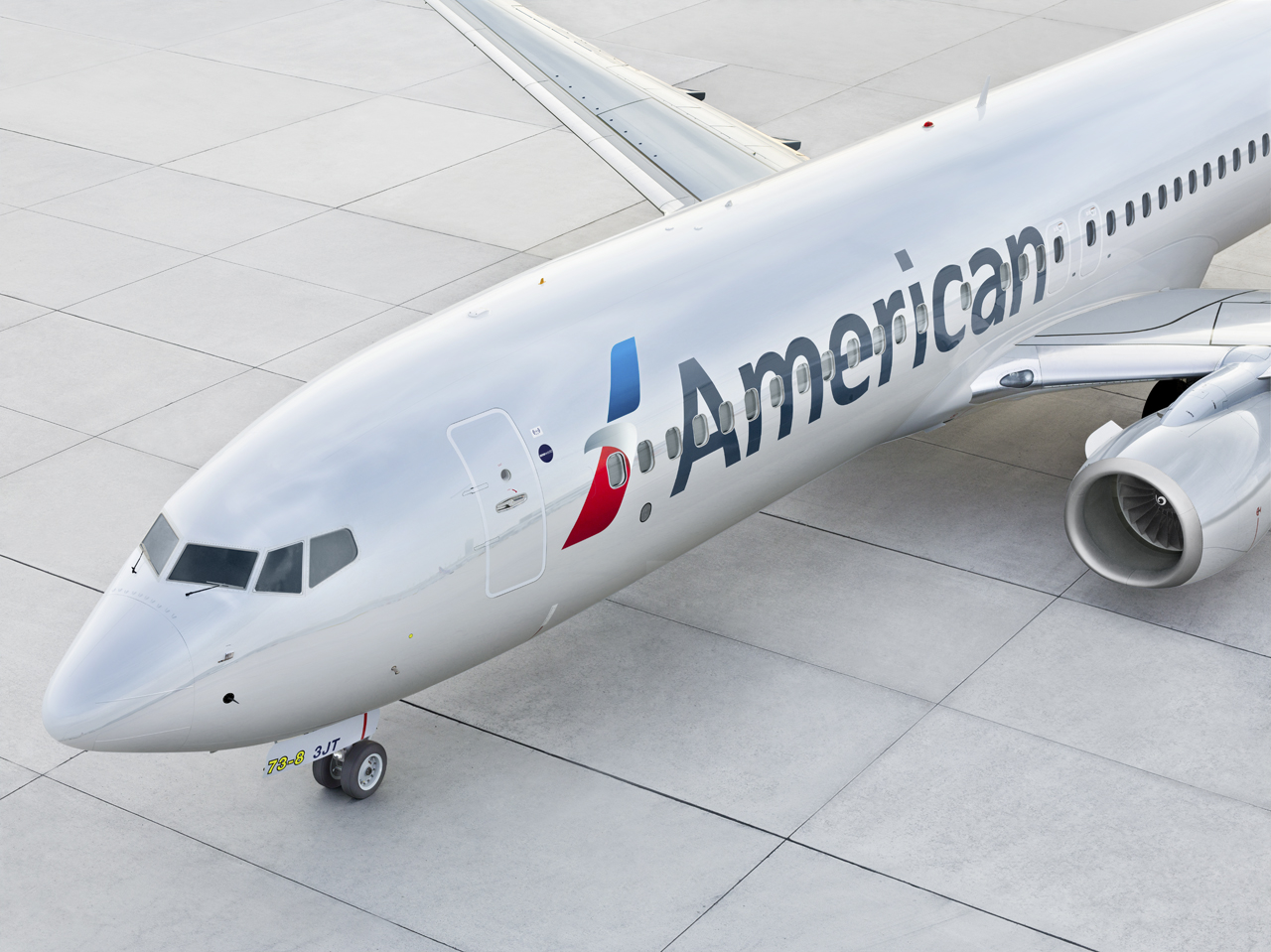 American Airlines Adds More Premium Seats along with First-Ever Biometric Boarding Program at LAX