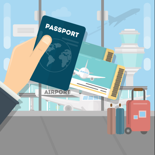 5 benefits of travelling for business-175365-edited.png