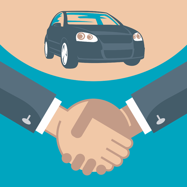 Are your car hire charges affecting your corporate travel spend?