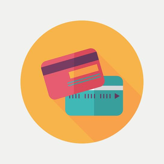 Top 5 benefits of using a pre-paid currency card when you are a corporate traveller.