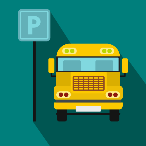 Airport Parking Which option is the best for your corporate travel needs.png