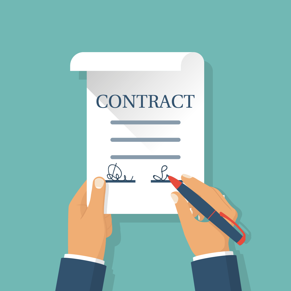 How to negociate your travel management contract.png