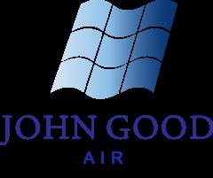 JG-Air-e1467275687134.png