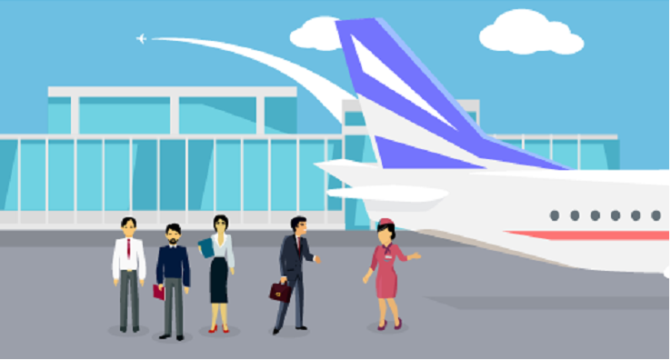Are low cost carriers suitable for business travellers? You may be surprised by the answer!