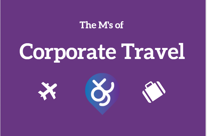 M's of Corp Travel.png