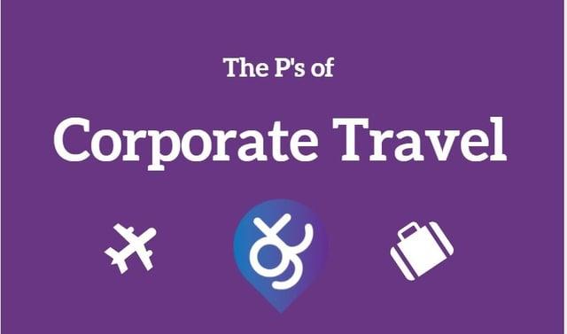 P's of corp travel.jpg