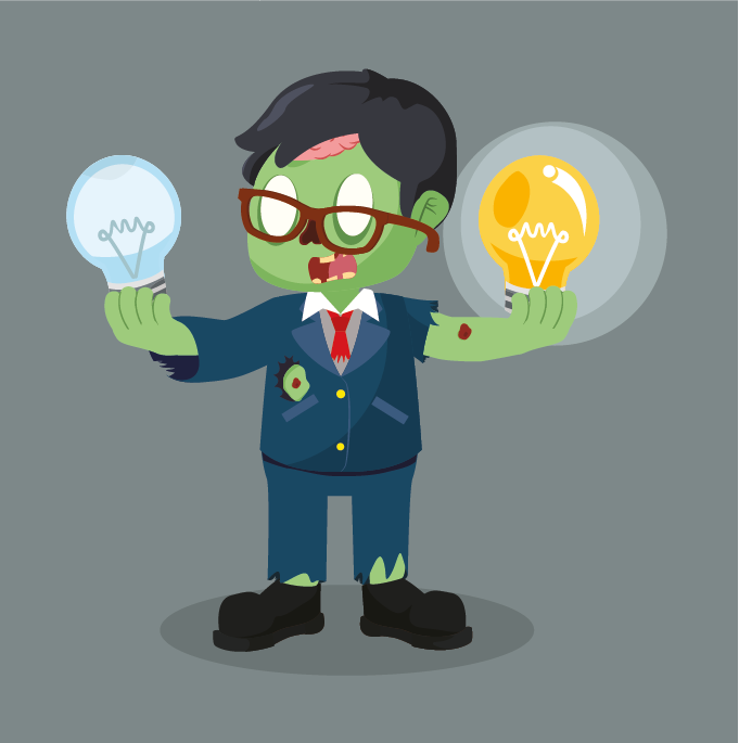 Why Identifying a business travel management provider doesnt have to be scary