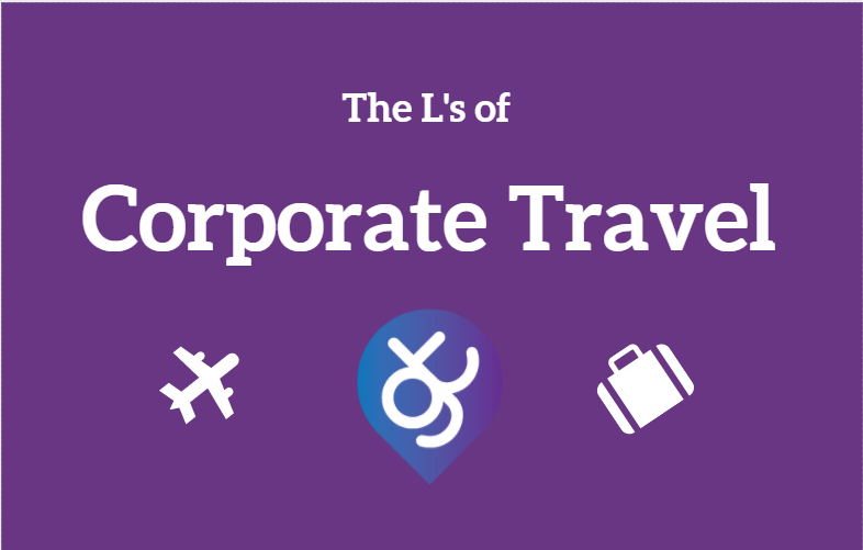 The L's of Corp Travel.png