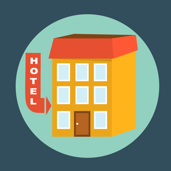 The number 1 issue with booking accomodation for contractors.png