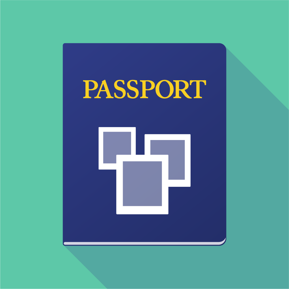 Why enlisting the help of a travel management company can smooth the process of your VISA application