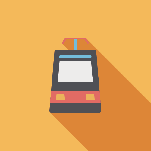 What business travellers can expect from the future of the rail industry.-343938-edited.png