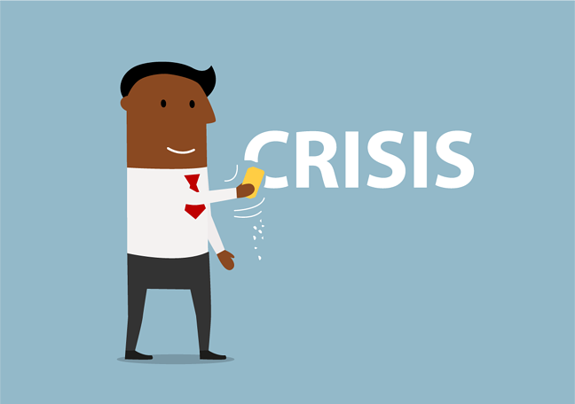 Why you need a risk management strategy for your business travellers-1.png