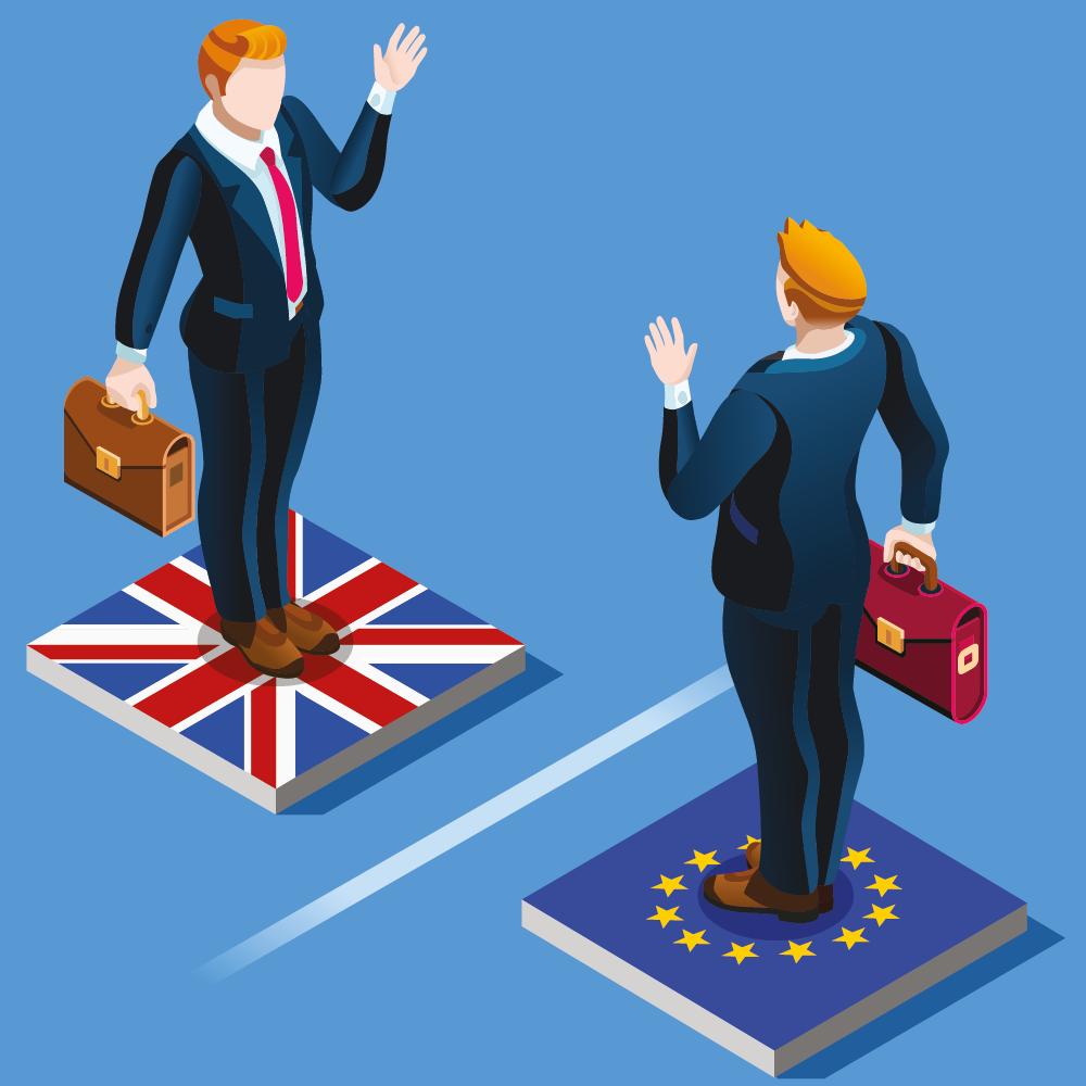 Brexit Blog 2