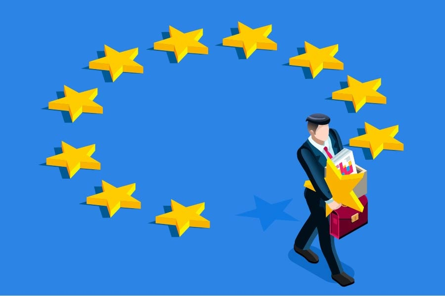 Brexit and the Business Travel Industry