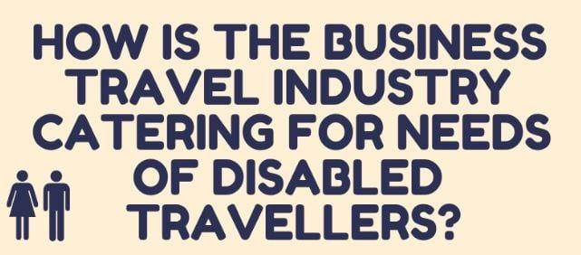 Disabled BT Header