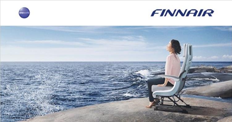 Finnair to increase London-Helsinki capacity