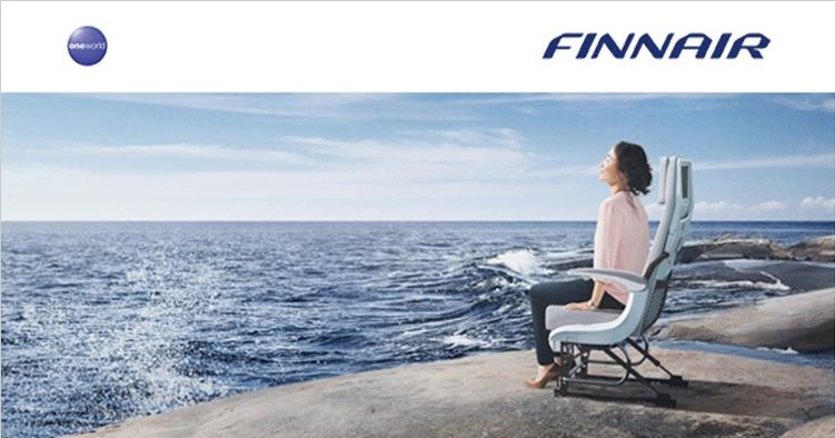 Finnair to increase London-Helsinki capacity