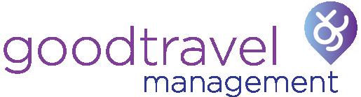 GT-Travel-Management-Logo-FinalPURPLE-JUN16-01.png