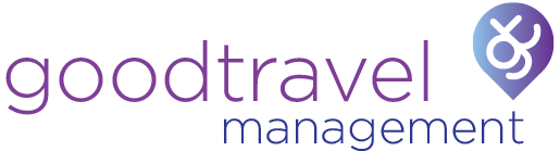 GT-Travel-Management-Logo-FinalPURPLE-JUN16-01.png