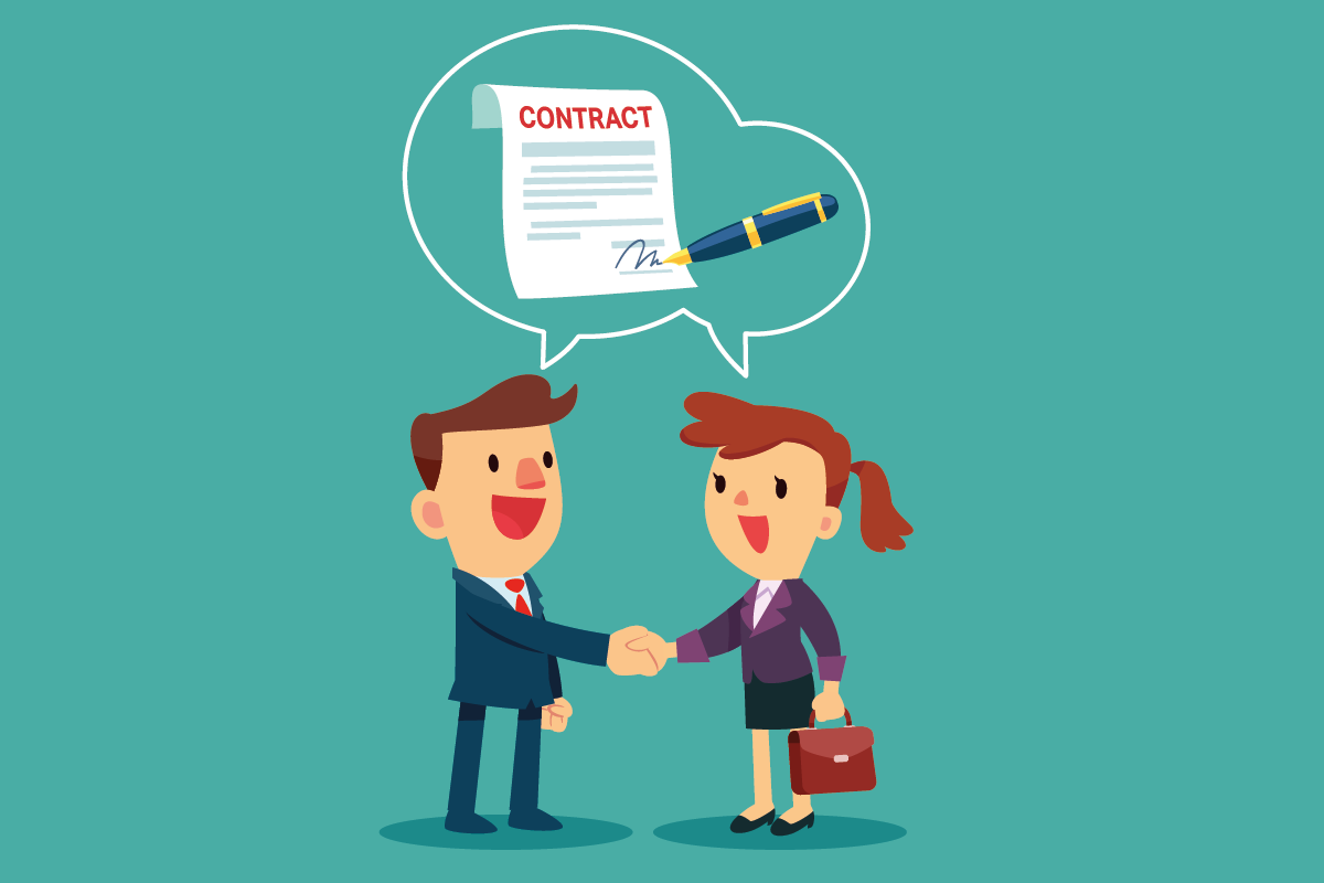 How to negociate your travel management contract