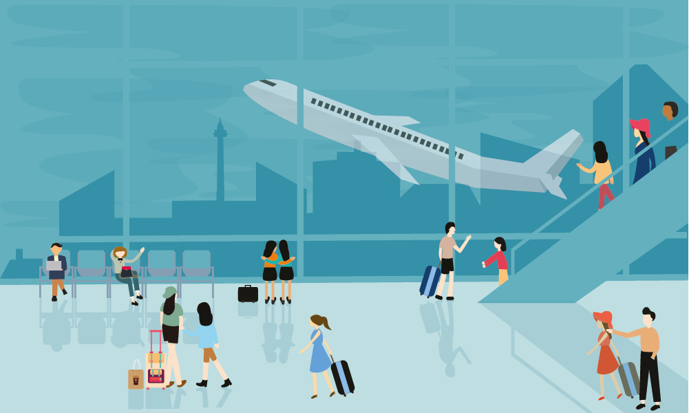 10 tips for planning a flawless trade mission