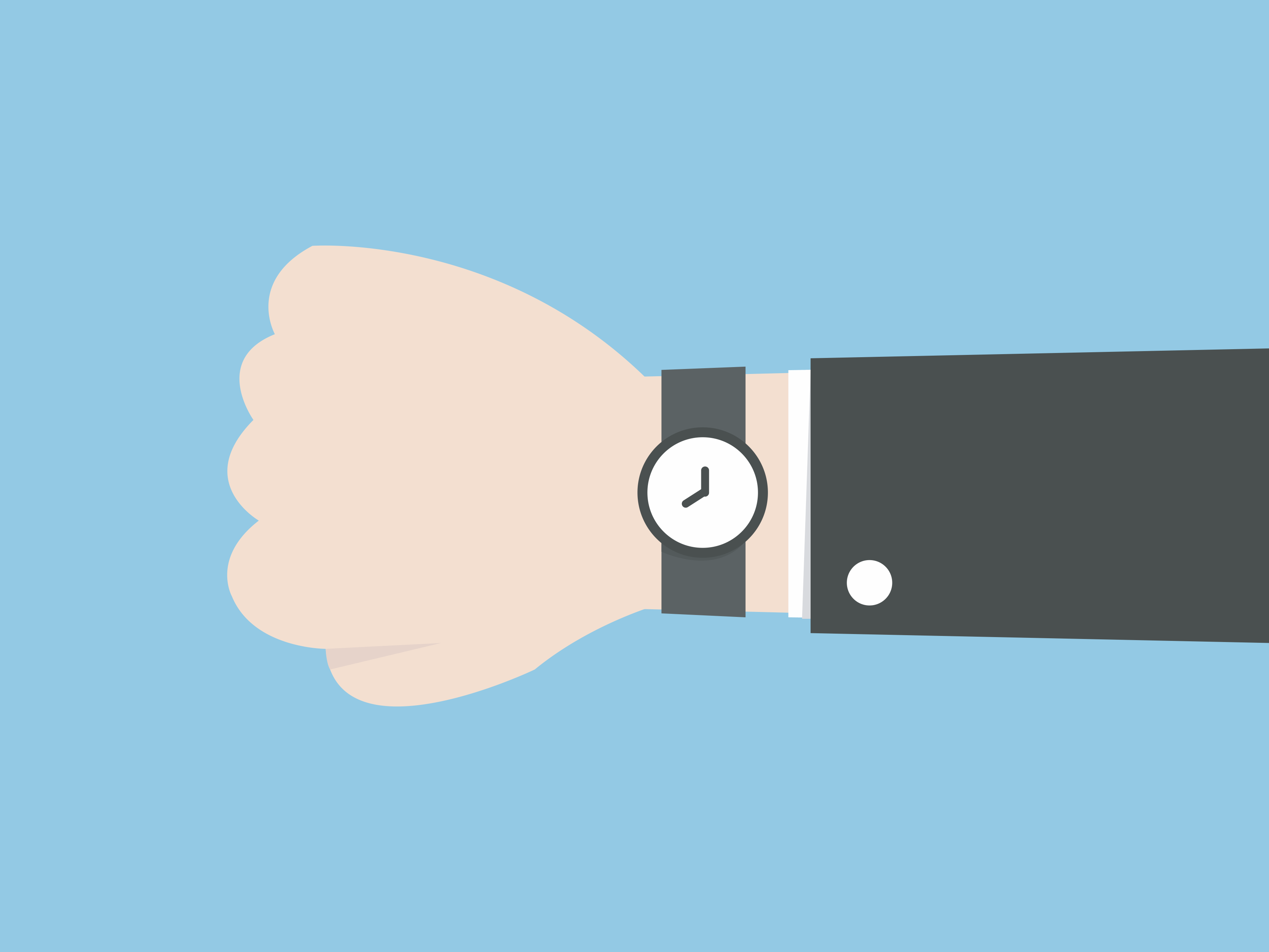 When is the best time to review your business travel policy?