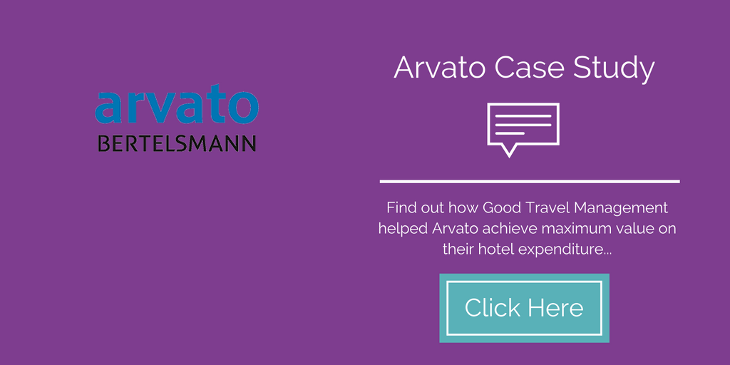 arvato-hotel-expenditure-savings-case-study-cta
