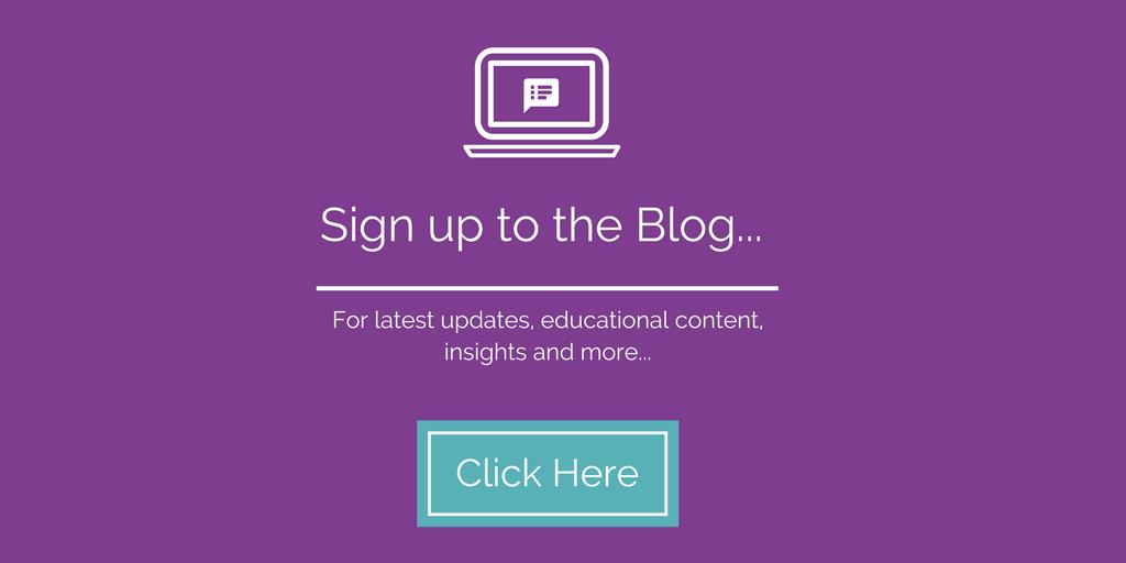 cta-blog-sign-up