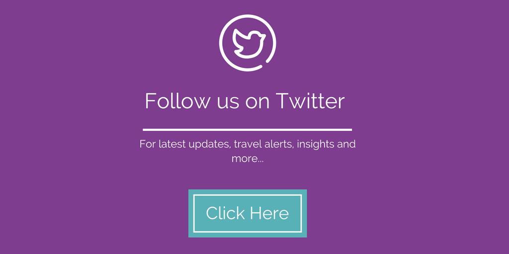 cta-follow-twitter