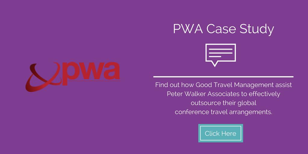 Peter Walker Associates