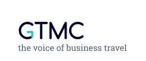Good Travel Management - Joins GTMC