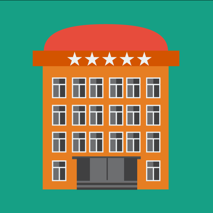 Do you need web distressed hotel inventory in your business travel programme?