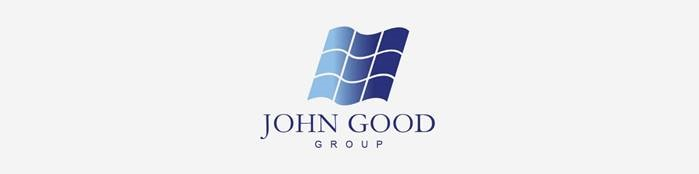 John Good Group Corona statement