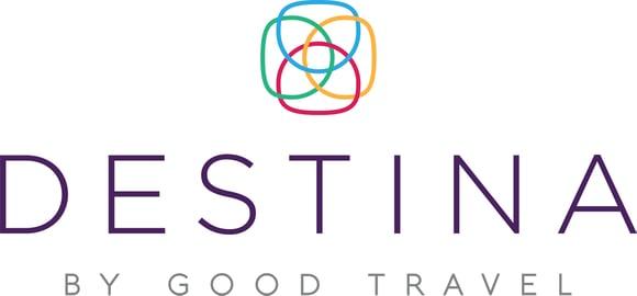 Destina Logo CMYK Full Colour-Light.jpg