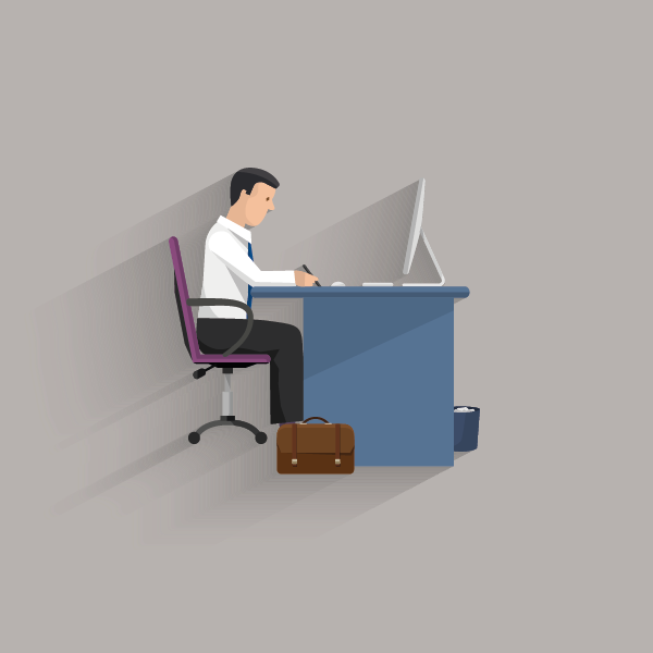 Business Travel Definitions: What is Online Adoption?