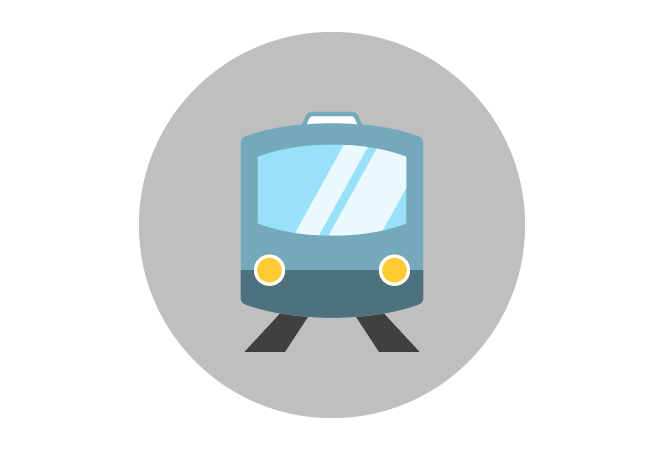 Benefits of using a Travel Management Company for Rail Bookings
