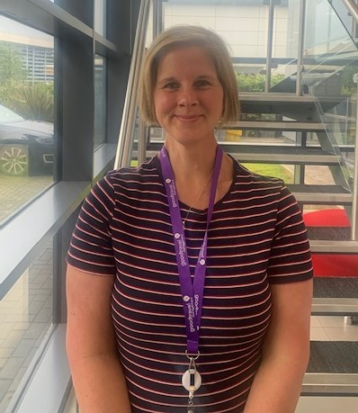 Good Travel Management are delighted to welcome Tracy Head to the Leeds operations team.