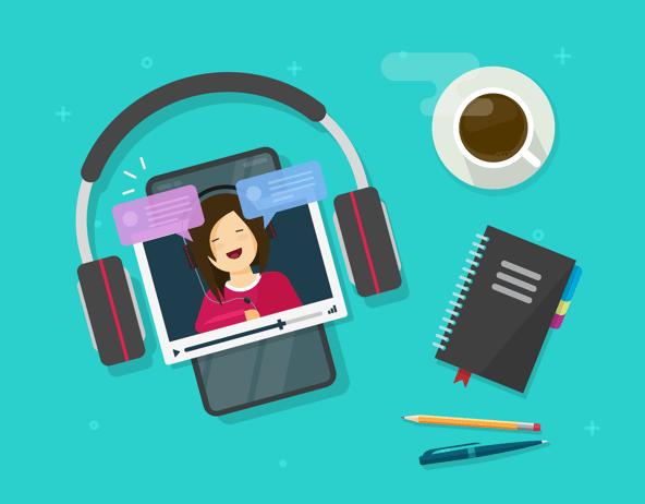 Video Conferencing Best Practice