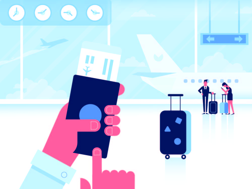 Which Airline Corporate Reward Programmes should your business travellers join to maximise value?