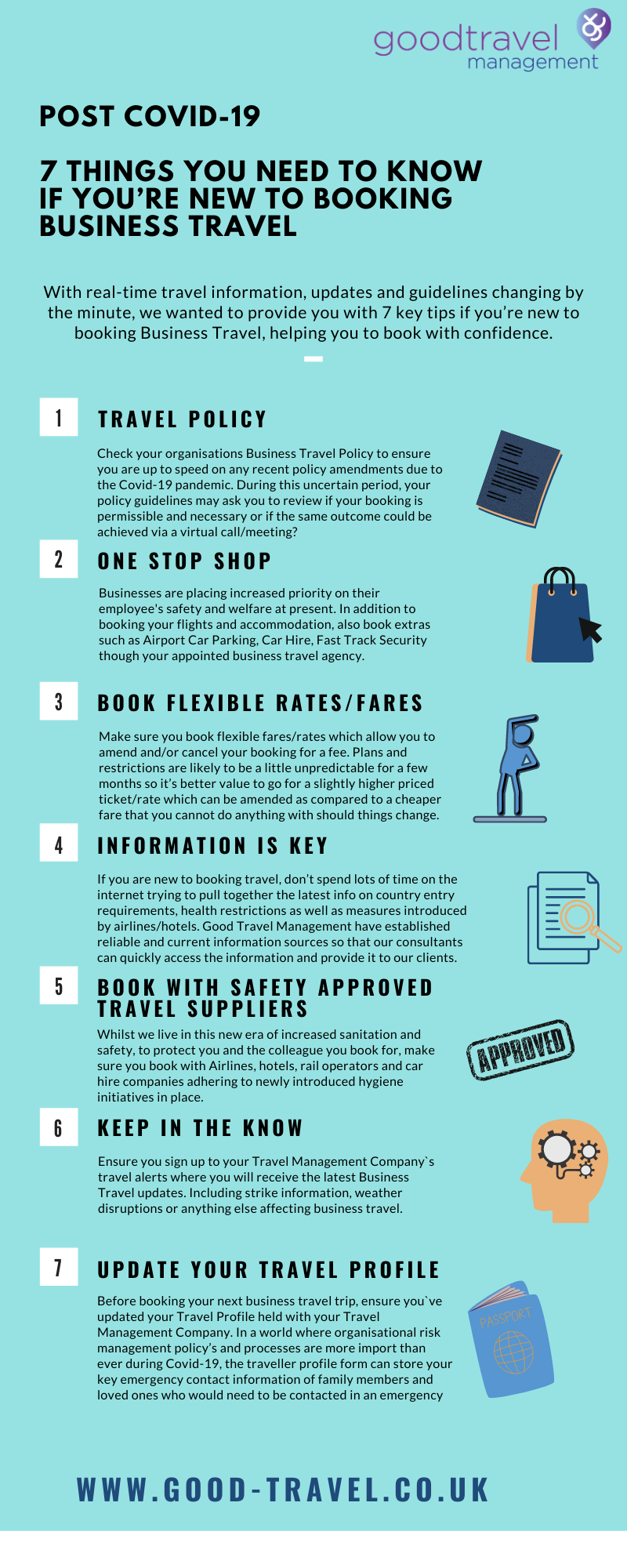 _7 things you need to know if you're new to booking business travel (1)